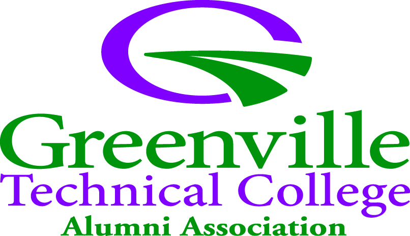 Greenville Alumni
